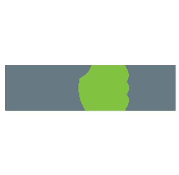 ATEA-Logo resize - detbetyr.no